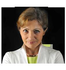 MUDr. Danuša Siveková | gynekologička, akupunkturistka, FBLR