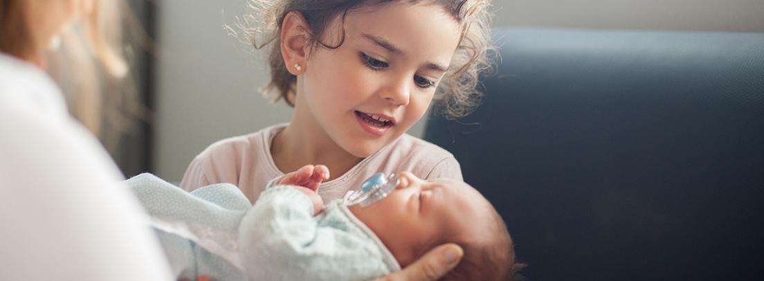 Klinická homeopatia – tehotenstvo a zotavenie sa po pôrode