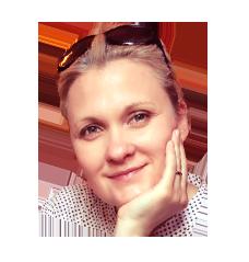 PharmDr. Viera Mazurová