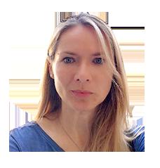 MUDr. Ivana Poradová | pediater
