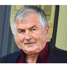 MUDr. Ivan Hudec