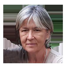 MUDr. Agnesa Zsírosová