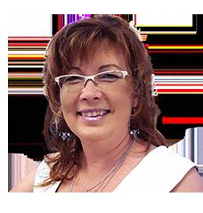 MUDr. Jarmila Kapustová, všeobecný lekár pre deti a dorast