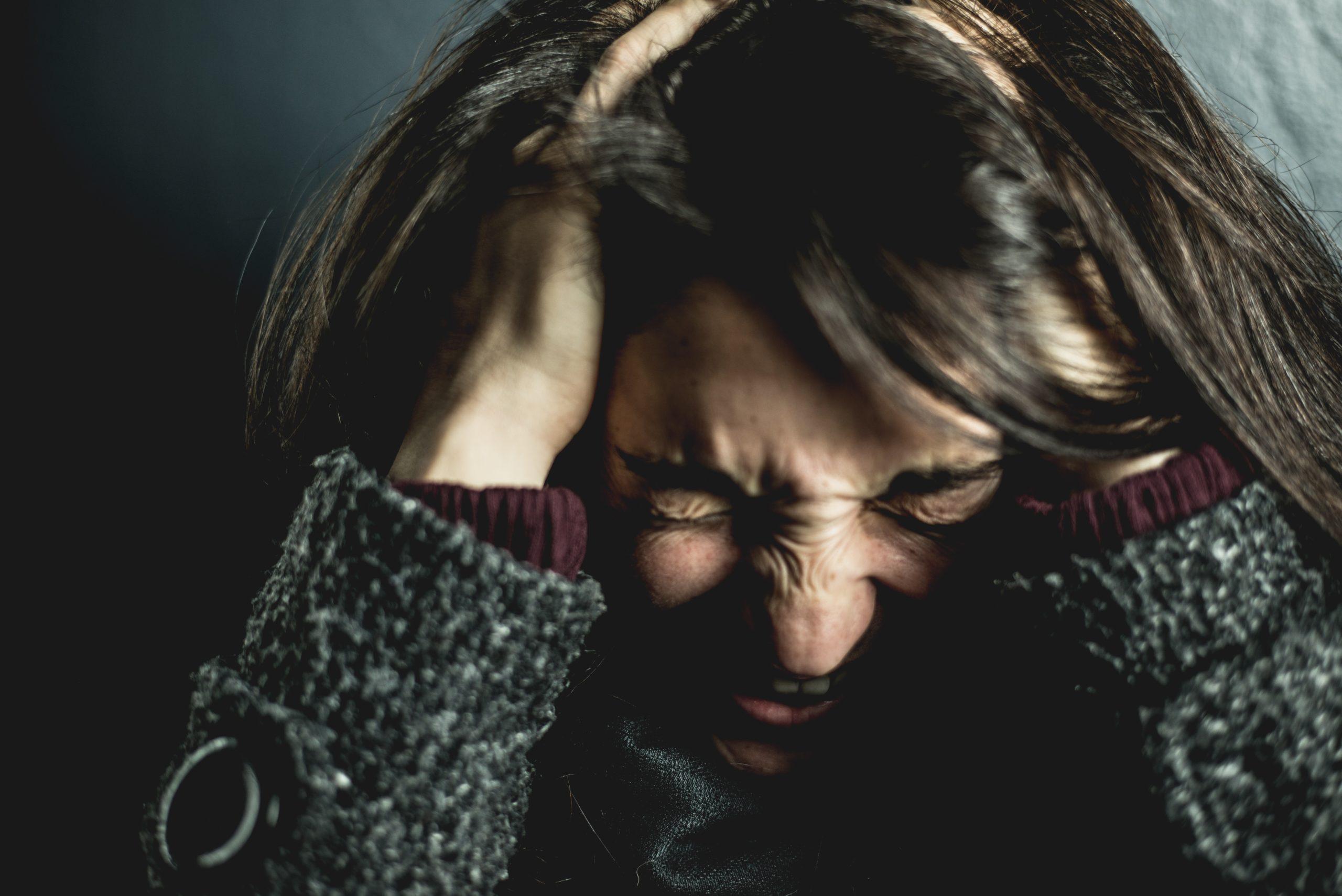 Stres a poruchy spánku majú riešenie v homeopatii