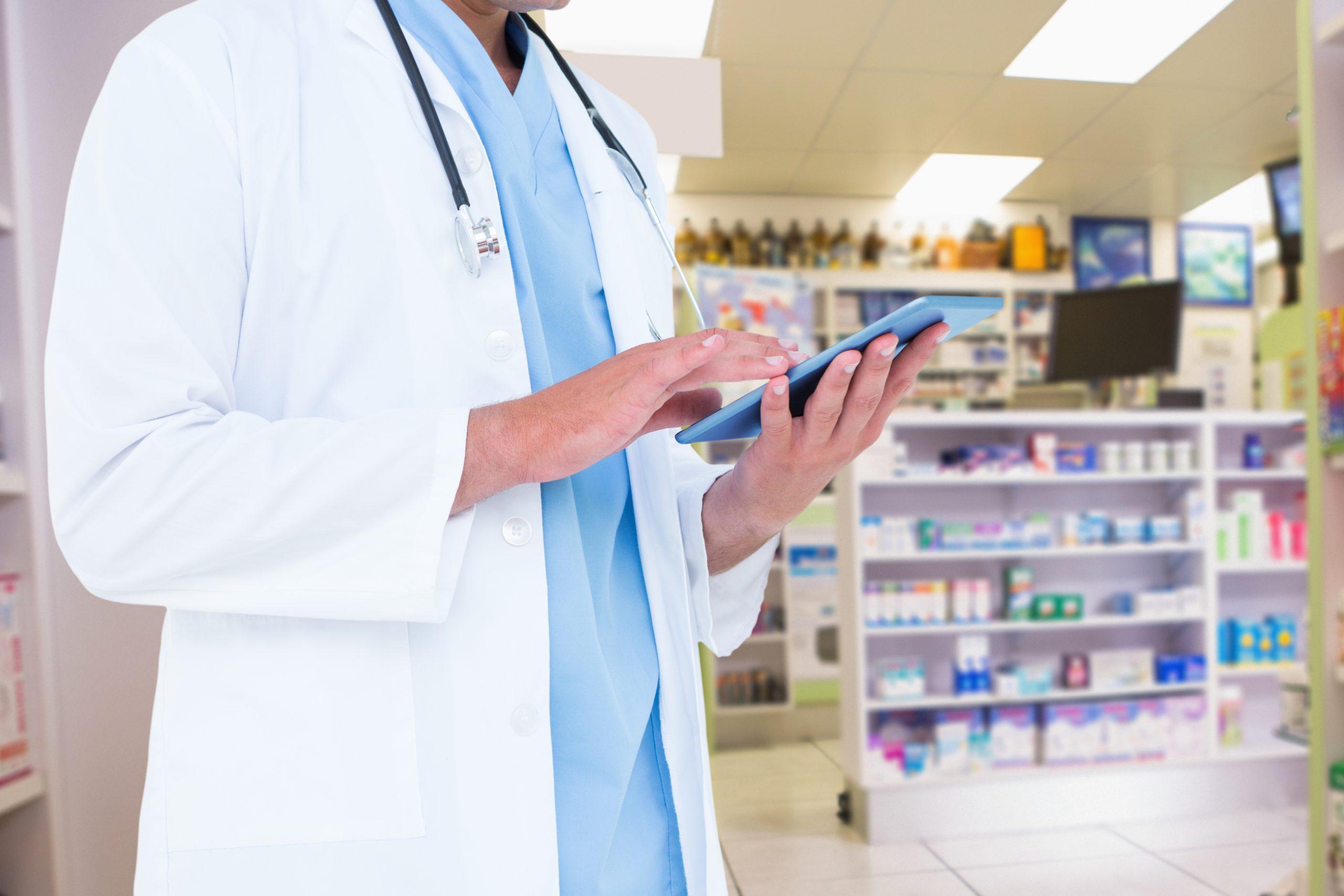 Homeopatia patrí do každej lekárničky
